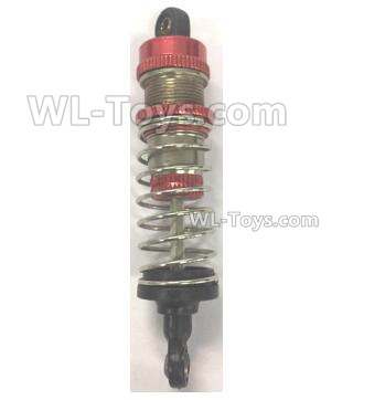 Wltoys 144001 Shock AbsorberParts. Total 1pcs. 144001.1316.
